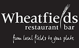 Wheatfields Restaurant & Bar Saratoga