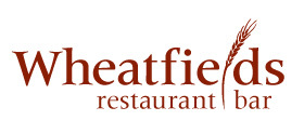 Wheatfields Restaurant & Bar