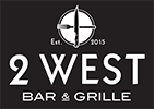 2 West Bar & Grille