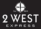 2 West Express